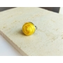 Kép 4/4 - Sárga rózsás gyűrű